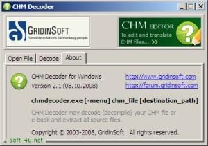 chmdecoder_decode